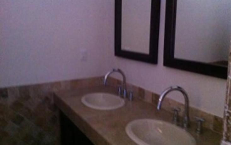 Foto de casa en venta en  1, el paraiso, san miguel de allende, guanajuato, 679997 No. 02