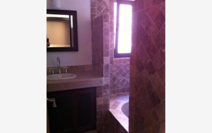 Foto de casa en venta en  1, el paraiso, san miguel de allende, guanajuato, 679997 No. 03