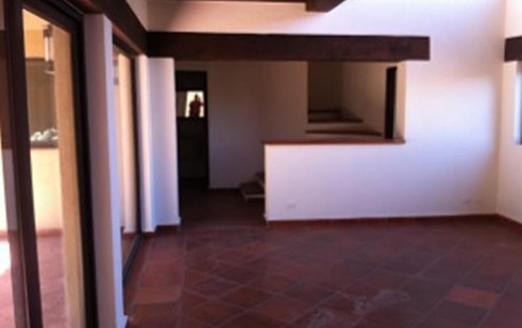 Foto de casa en venta en  1, el paraiso, san miguel de allende, guanajuato, 679997 No. 04