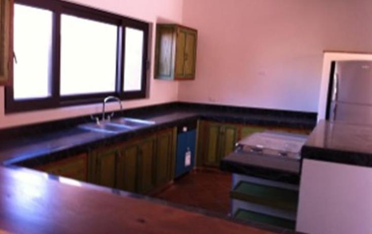 Foto de casa en venta en  1, el paraiso, san miguel de allende, guanajuato, 679997 No. 07
