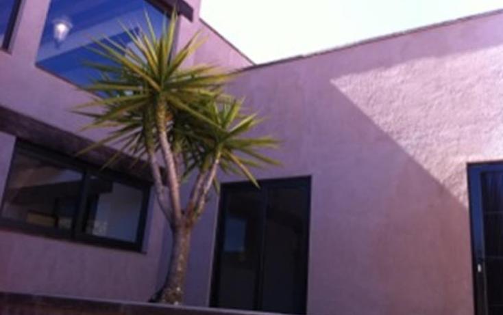 Foto de casa en venta en  1, el paraiso, san miguel de allende, guanajuato, 679997 No. 08
