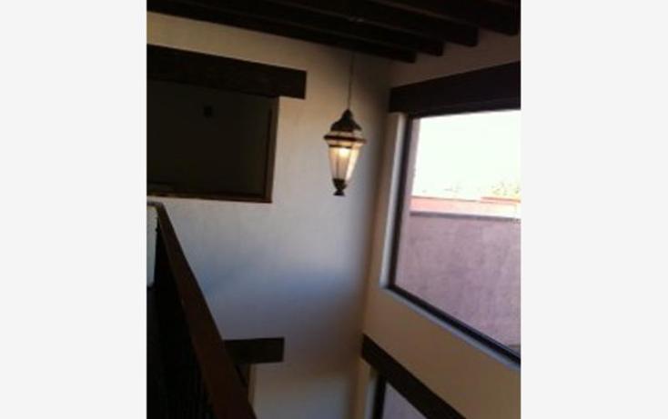 Foto de casa en venta en  1, el paraiso, san miguel de allende, guanajuato, 679997 No. 12