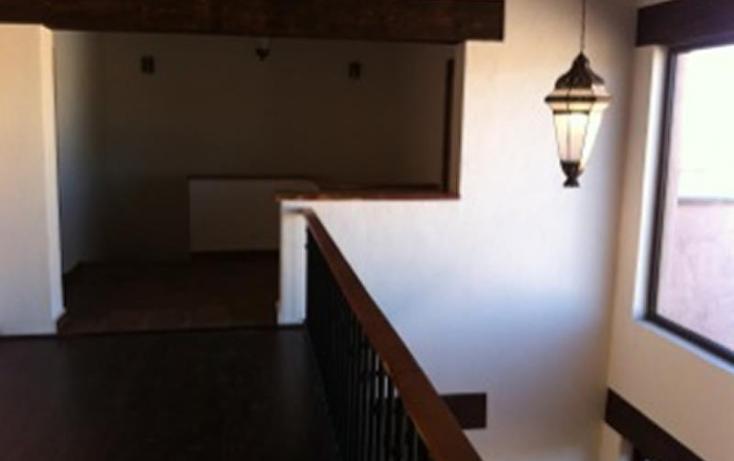Foto de casa en venta en  1, el paraiso, san miguel de allende, guanajuato, 679997 No. 13