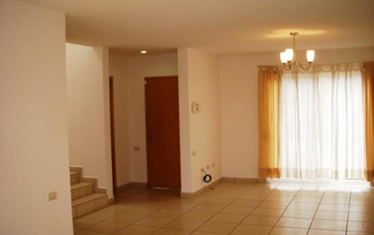 Foto de casa en venta en  1, el paraiso, san miguel de allende, guanajuato, 680677 No. 04