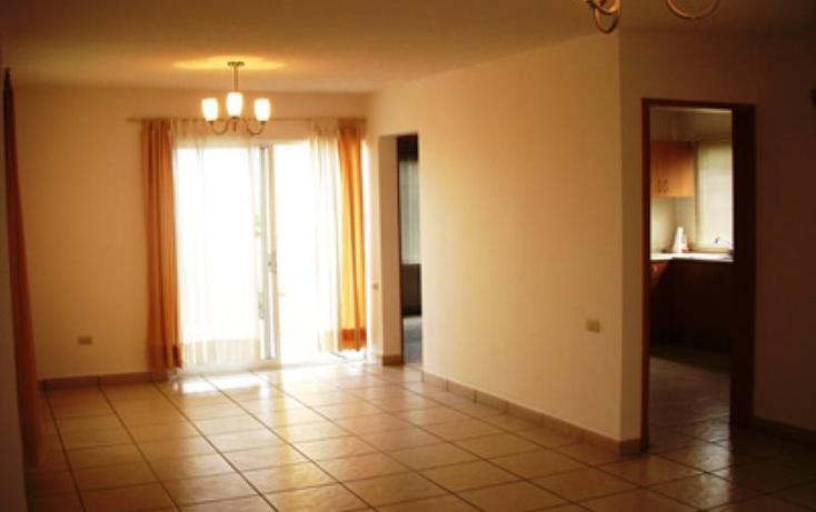 Foto de casa en venta en  1, el paraiso, san miguel de allende, guanajuato, 680677 No. 05