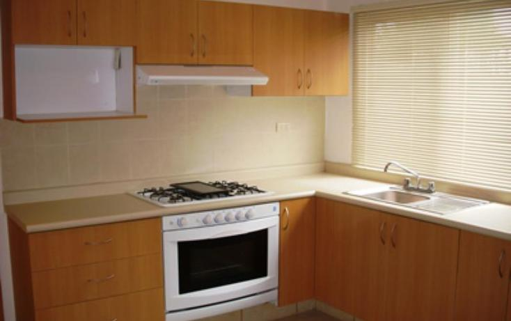 Foto de casa en venta en  1, el paraiso, san miguel de allende, guanajuato, 680677 No. 06