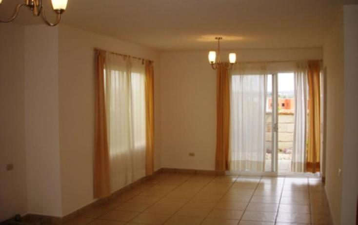 Foto de casa en venta en  1, el paraiso, san miguel de allende, guanajuato, 680677 No. 07