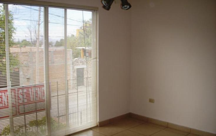 Foto de casa en venta en  1, el paraiso, san miguel de allende, guanajuato, 680677 No. 10