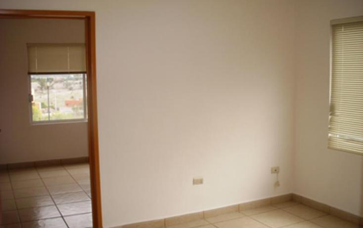 Foto de casa en venta en  1, el paraiso, san miguel de allende, guanajuato, 680677 No. 11