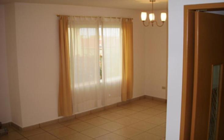 Foto de casa en venta en  1, el paraiso, san miguel de allende, guanajuato, 680677 No. 12