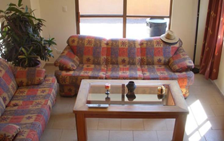 Foto de casa en venta en  1, el paraiso, san miguel de allende, guanajuato, 685517 No. 03