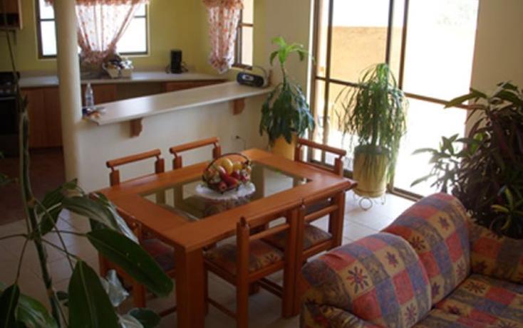 Foto de casa en venta en  1, el paraiso, san miguel de allende, guanajuato, 685517 No. 04