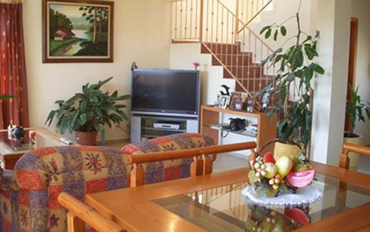 Foto de casa en venta en  1, el paraiso, san miguel de allende, guanajuato, 685517 No. 05