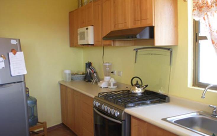 Foto de casa en venta en  1, el paraiso, san miguel de allende, guanajuato, 685517 No. 06
