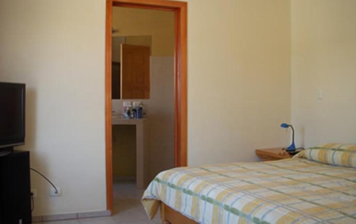 Foto de casa en venta en  1, el paraiso, san miguel de allende, guanajuato, 685517 No. 07