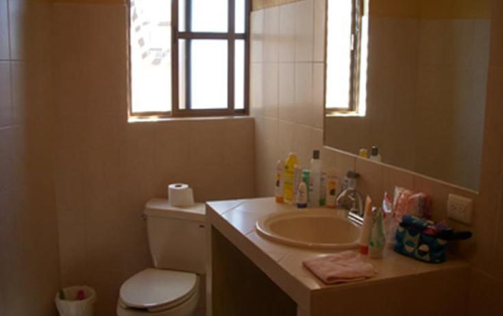 Foto de casa en venta en  1, el paraiso, san miguel de allende, guanajuato, 685517 No. 08