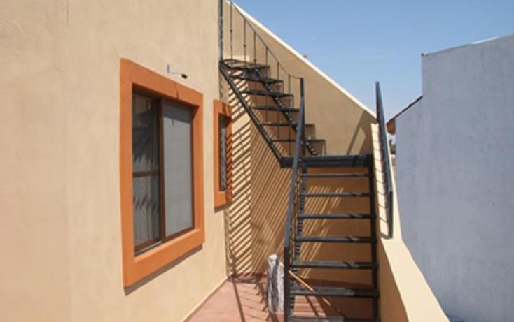 Foto de casa en venta en  1, el paraiso, san miguel de allende, guanajuato, 685517 No. 10