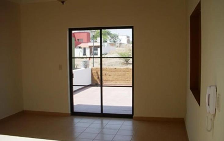 Foto de casa en venta en  1, el paraiso, san miguel de allende, guanajuato, 685521 No. 01