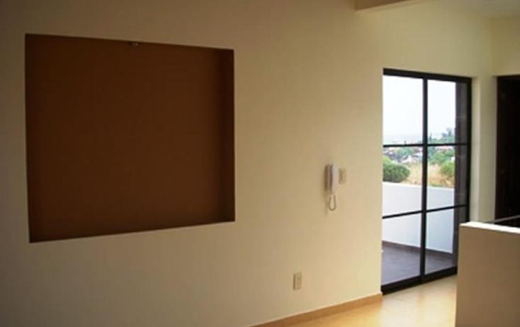 Foto de casa en venta en  1, el paraiso, san miguel de allende, guanajuato, 685521 No. 02