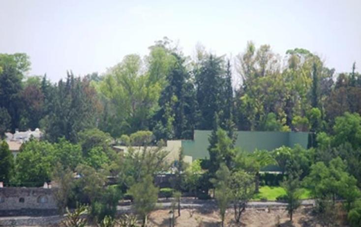 Foto de casa en venta en  1, el paraiso, san miguel de allende, guanajuato, 685521 No. 05