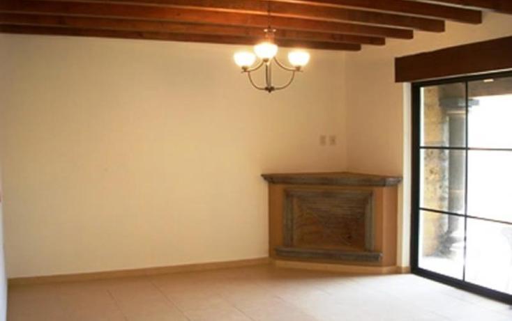 Foto de casa en venta en  1, el paraiso, san miguel de allende, guanajuato, 685521 No. 08