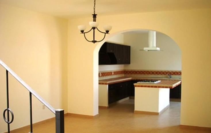 Foto de casa en venta en  1, el paraiso, san miguel de allende, guanajuato, 685521 No. 11