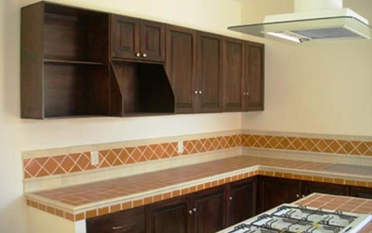 Foto de casa en venta en  1, el paraiso, san miguel de allende, guanajuato, 685521 No. 12