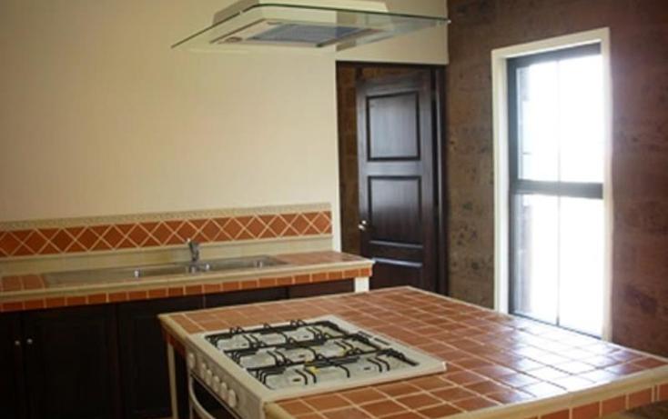 Foto de casa en venta en  1, el paraiso, san miguel de allende, guanajuato, 685521 No. 13