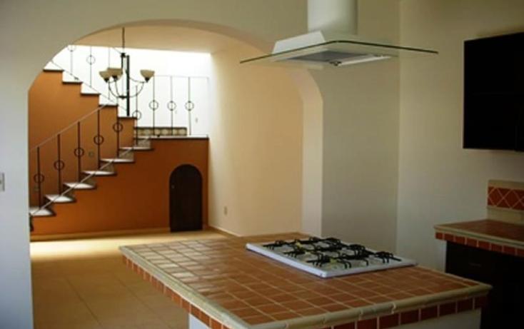 Foto de casa en venta en  1, el paraiso, san miguel de allende, guanajuato, 685521 No. 14