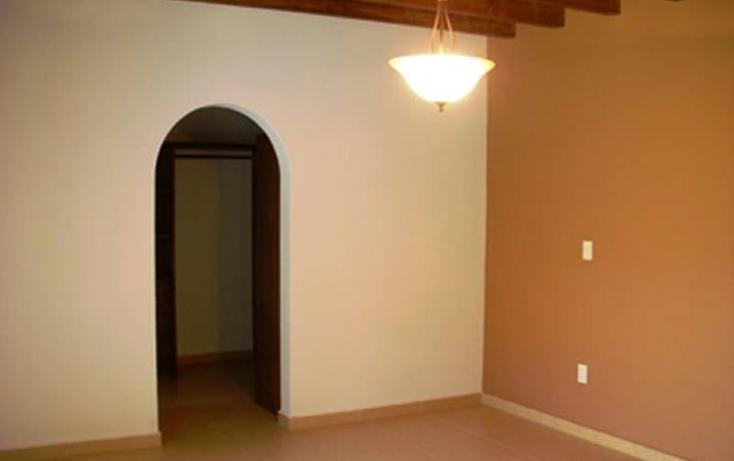 Foto de casa en venta en  1, el paraiso, san miguel de allende, guanajuato, 685521 No. 15