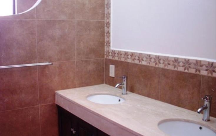 Foto de casa en venta en  1, el paraiso, san miguel de allende, guanajuato, 685521 No. 16