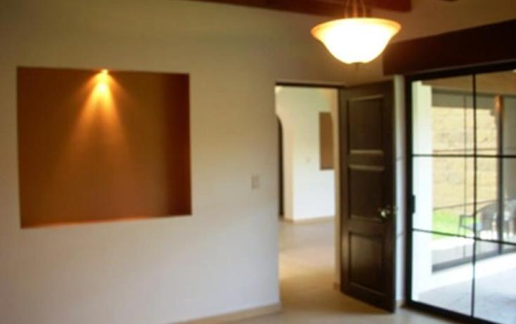 Foto de casa en venta en  1, el paraiso, san miguel de allende, guanajuato, 685521 No. 17