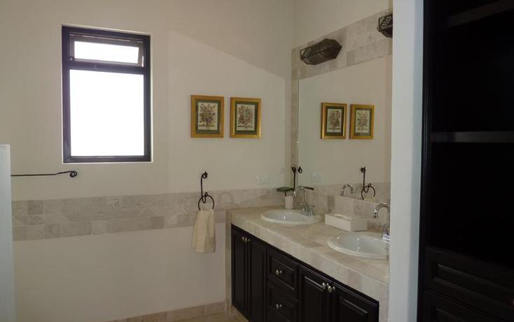 Foto de casa en venta en  1, el paraiso, san miguel de allende, guanajuato, 690769 No. 02