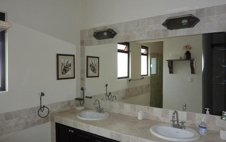 Foto de casa en venta en  1, el paraiso, san miguel de allende, guanajuato, 690769 No. 11