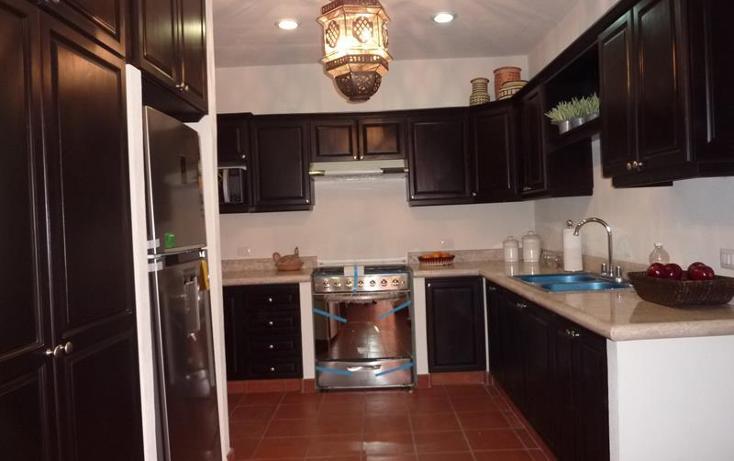 Foto de casa en venta en  1, el paraiso, san miguel de allende, guanajuato, 690769 No. 13
