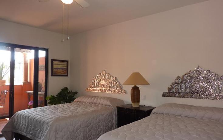 Foto de casa en venta en  1, el paraiso, san miguel de allende, guanajuato, 690769 No. 17