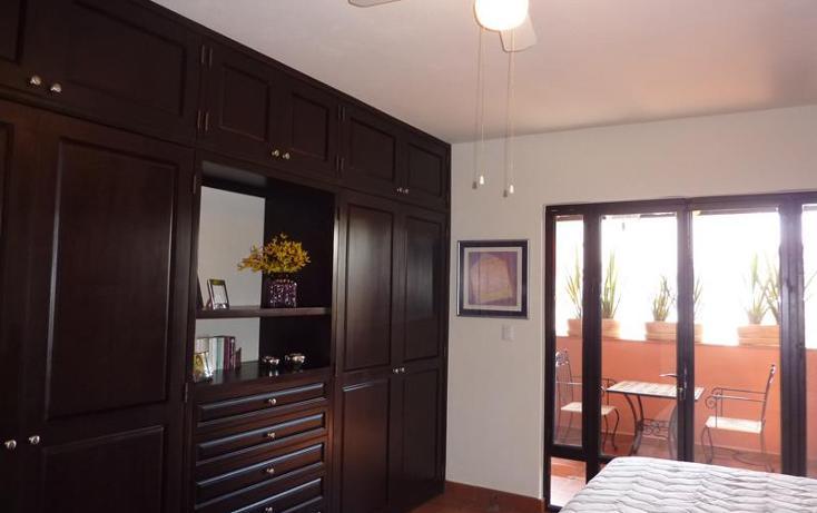 Foto de casa en venta en  1, el paraiso, san miguel de allende, guanajuato, 690769 No. 18
