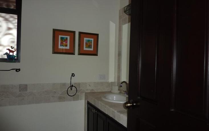 Foto de casa en venta en  1, el paraiso, san miguel de allende, guanajuato, 690769 No. 19