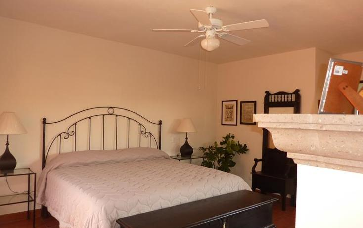 Foto de casa en venta en  1, el paraiso, san miguel de allende, guanajuato, 690769 No. 20