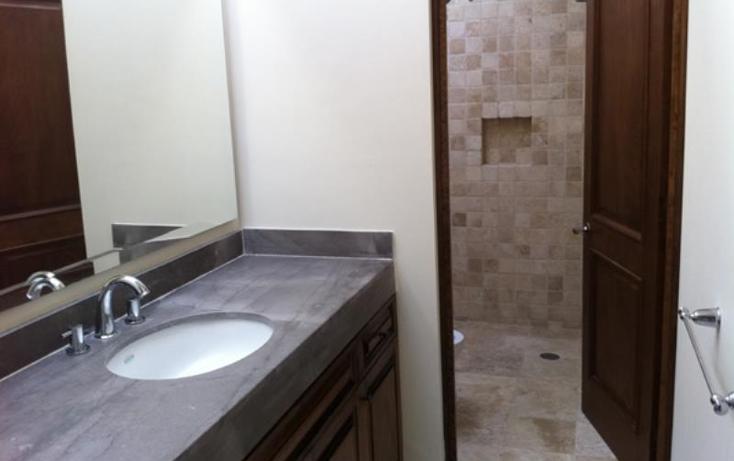 Foto de casa en venta en  1, el paraiso, san miguel de allende, guanajuato, 807727 No. 15