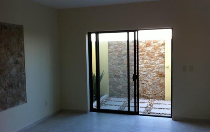 Foto de casa en venta en  1, el paraiso, san miguel de allende, guanajuato, 807727 No. 17