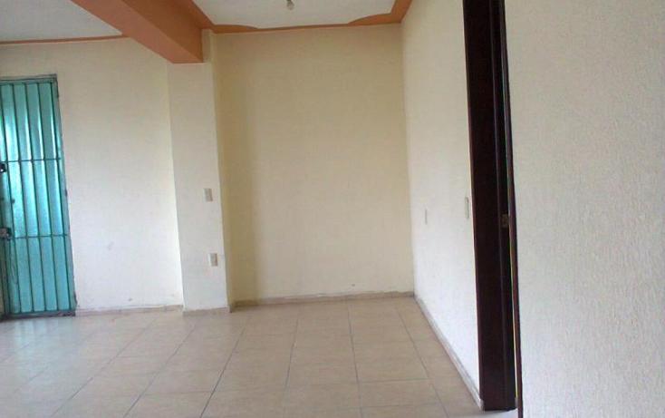 Foto de oficina en renta en  1, el paraje, tultitlán, méxico, 602823 No. 02