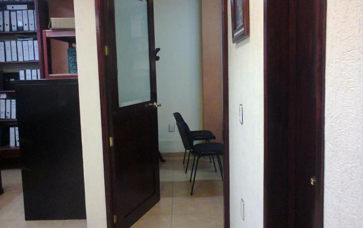 Foto de oficina en renta en  1, el paraje, tultitlán, méxico, 602823 No. 09