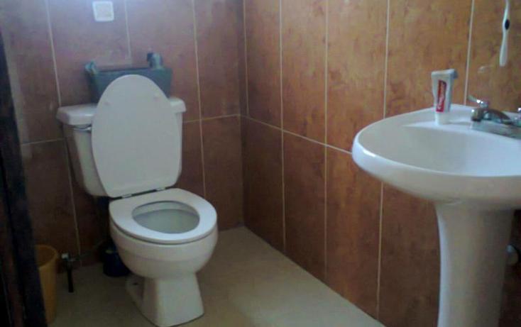 Foto de oficina en renta en  1, el paraje, tultitlán, méxico, 602823 No. 17