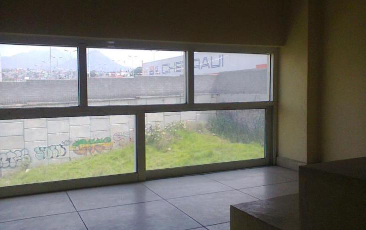 Foto de oficina en renta en  1, el paraje, tultitlán, méxico, 602823 No. 19