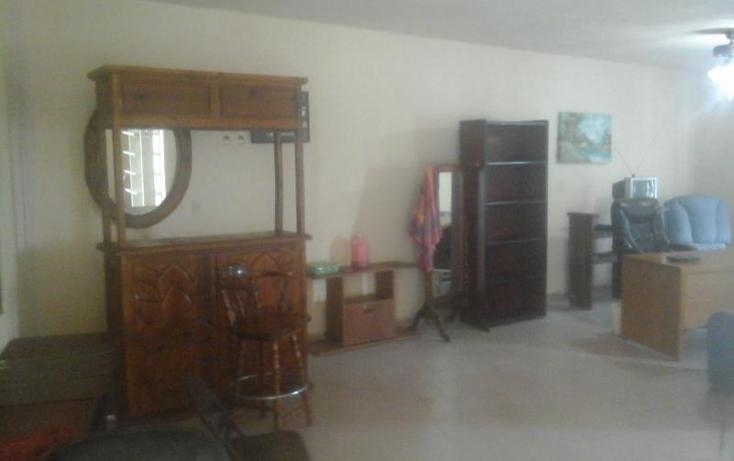 Foto de rancho en venta en  1, el pastor, montemorelos, nuevo le?n, 1469319 No. 20