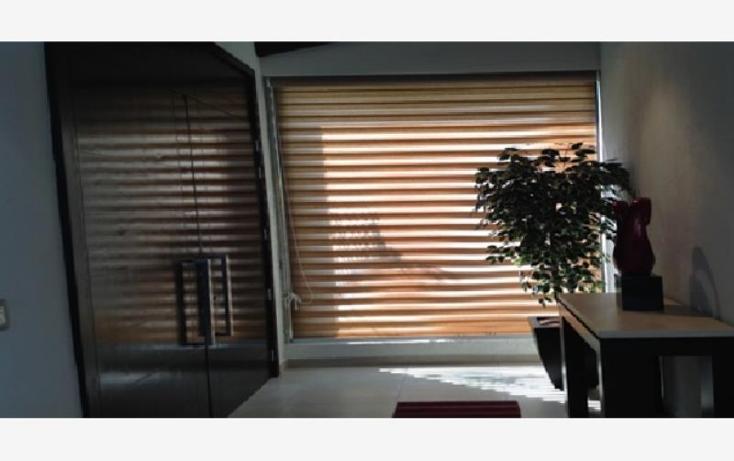 Foto de casa en venta en  1, el pedregal de querétaro, querétaro, querétaro, 1154821 No. 02