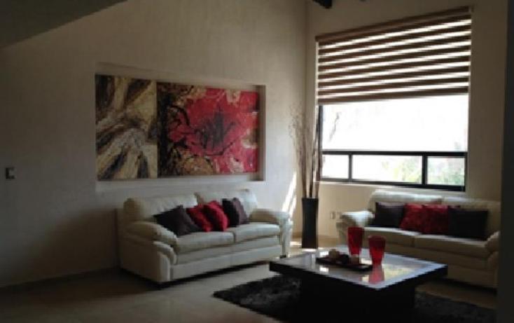 Foto de casa en venta en  1, el pedregal de querétaro, querétaro, querétaro, 1154821 No. 06