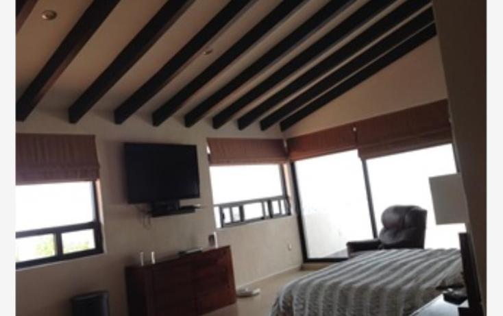 Foto de casa en venta en  1, el pedregal de querétaro, querétaro, querétaro, 1154821 No. 11