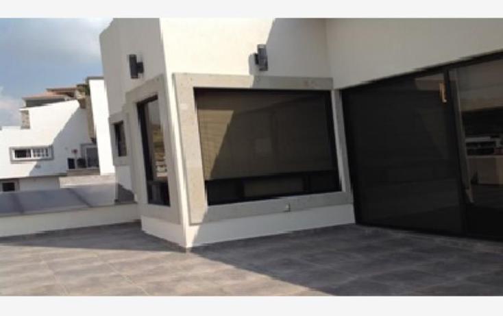 Foto de casa en venta en  1, el pedregal de querétaro, querétaro, querétaro, 1154821 No. 13